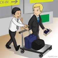 Immigration_And_Airport_Assistance