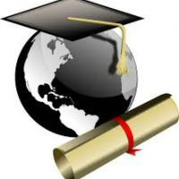 International_Degree_Foundation1