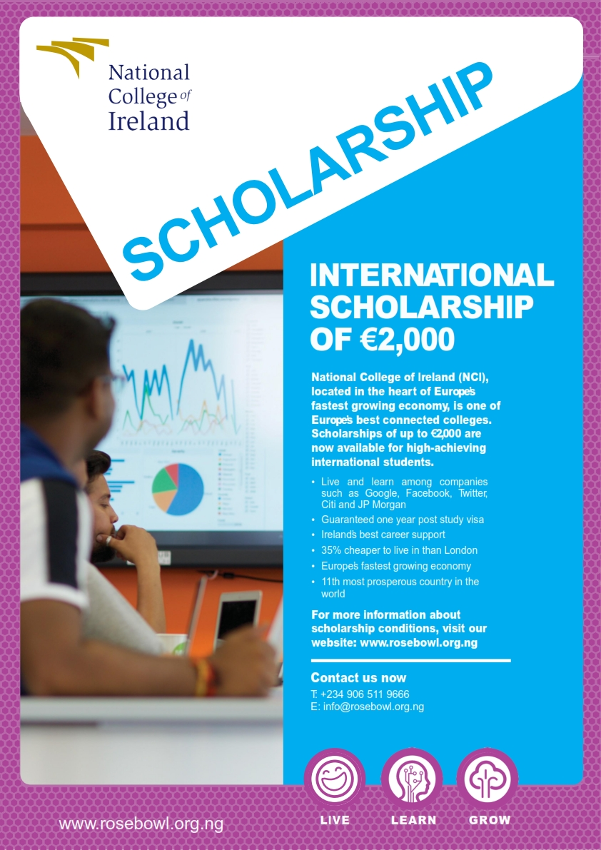 international_scholarship